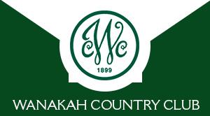 Wanakah CC
